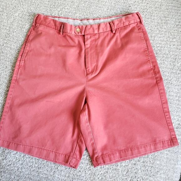 Kirkland Signature Other - Kirkland Men's Twill Stretch Chino Style Shorts